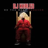 We the Best Forever (Bonus Version) - DJ Khaled mp3 download