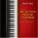 Free Download Steven Bear Theme from Beauty and the Beast Mp3