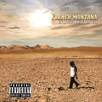 Excuse My French (Deluxe) - French Montana mp3 download