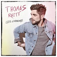 Craving You (feat. Maren Morris) Thomas Rhett MP3