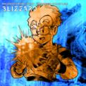 Free Download MasakoXtreme Blizzard (feat. Friedrich Habetler) Mp3