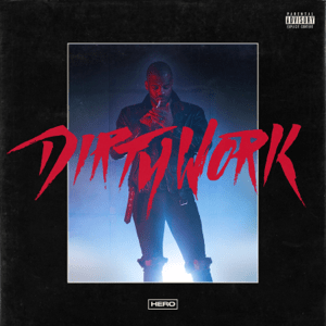 Dirty Work - Dirty Work mp3 download