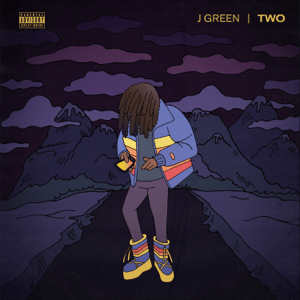Two - Two mp3 download