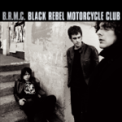 Free Download Black Rebel Motorcycle Club Spread Your Love Mp3