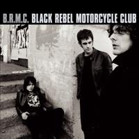 Spread Your Love Black Rebel Motorcycle Club