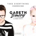Free Download Gareth Emery & Emma Hewitt Take Everything (Standerwick Remix) Mp3