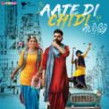 Free Download Amrit Maan Marji De Malak Mp3