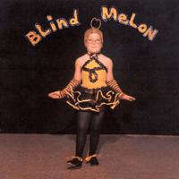 Paper Scratcher Blind Melon MP3
