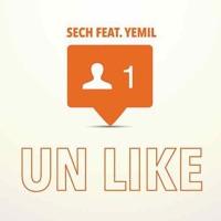 Un Like (feat. Yemil) - Single - Sech mp3 download
