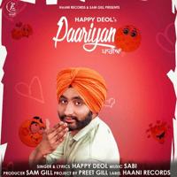 Paariyan Happy Deol
