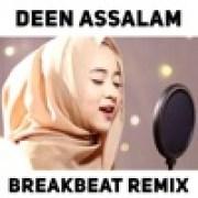 download lagu Febrizkyafi Deen Assalam