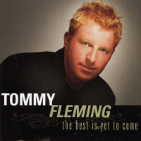 Hard Times Tommy Fleming MP3