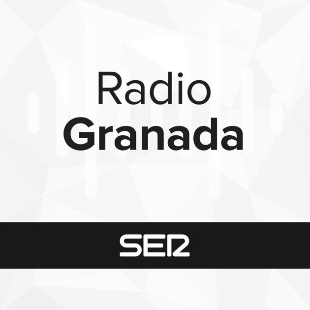 Radio Granada de Cadena SER en Apple Podcasts