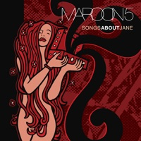 Songs About Jane - Maroon 5 mp3 download