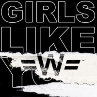 Girls Like You (WondaGurl Remix) - Single - Maroon 5 mp3 download