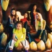 download lagu Red Velvet RBB (Really Bad Boy)