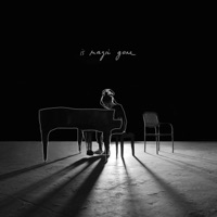 Is Magic Gone - Single - FKJ