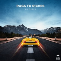 Rags to Riches - Single - Lil Tecca mp3 download