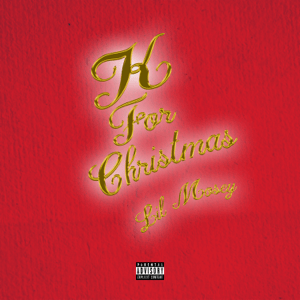 K For Christmas - K For Christmas mp3 download