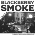 Free Download Blackberry Smoke Run Away from It All (Acoustic) Mp3