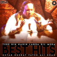 Kinna Sohna (feat. Bally Sagoo) [Remix] Nusrat Fateh Ali Khan