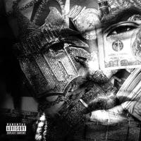 I Still Am - Yo Gotti mp3 download