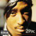 California Love (feat. Roger Troutman & Dr. Dre) - 2Pac - 2Pac