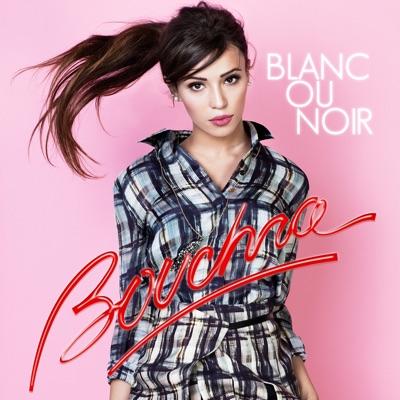 Blanc Ou Noir - Bouchra mp3 download