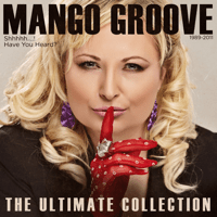 Shake Mango Groove