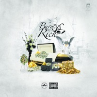 Bury Me Rich - SMG mp3 download