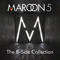 The B-Side Collection - EP - Maroon 5 mp3 download