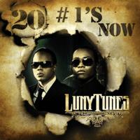 Mirame Daddy Yankee MP3