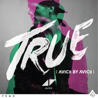 True: Avicii By Avicii - Avicii mp3 download