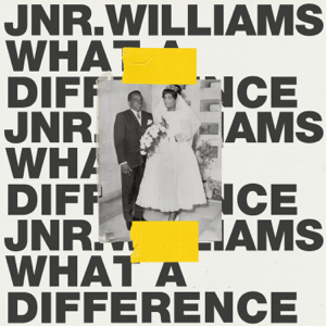 What a Difference - What a Difference mp3 download