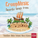Free Download GroupMusic Never Let Go of Me (Shipreck VBS Theme Song) Mp3