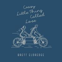 Crazy Little Thing Called Love - Single - Brett Eldredge mp3 download