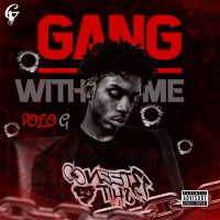 Gang WithMe - Single - Polo G mp3 download