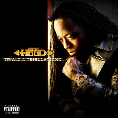 Bugatti - Ace Hood Feat. Future & Rick Ross mp3 download