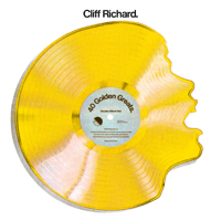 Summer Holiday Cliff Richard & The Shadows