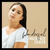 Wonderful Mackenzie Ziegler
