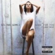 download lagu Selena Gomez Good for You (feat. A$AP Rocky)