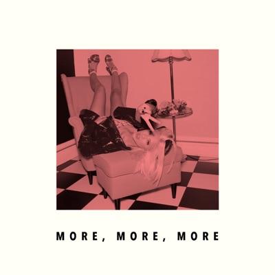 More More More - Dagny mp3 download