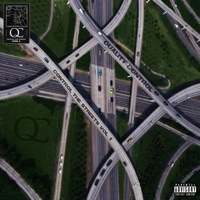 Quality Control: Control the Streets, Vol. 1 - Quality Control mp3 download