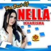 download lagu Nella Kharisma Lilo