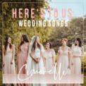Free Download Cimorelli A Thousand Years / I Won't Give up / Thinking out Loud Mp3