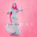 Free Download D. S. V. I Am Me Mp3