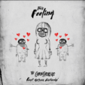 Free Download The Chainsmokers This Feeling (feat. Kelsea Ballerini) Mp3