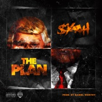 The Plan - Single - SYPH mp3 download