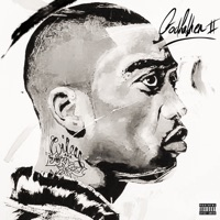 Godfather II - Wiley mp3 download