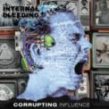 Free Download Internal Bleeding Litany of Insincerity Mp3